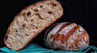 Making Artisan Sourdough Breads at Home: Masterclass with Ekta Maheshwari