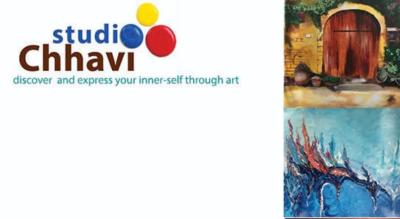 Learn Artistic Skills