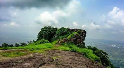 Amazing Trek to Kaldurg Fort