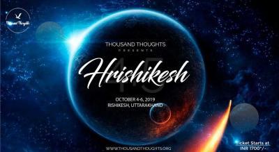 Hrishikesh 4.5