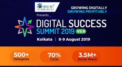 Digital Success Summit V2.0