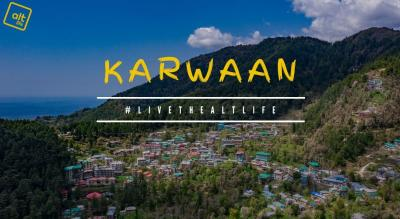KARWAAN 2.0 - Live The Alt Life
