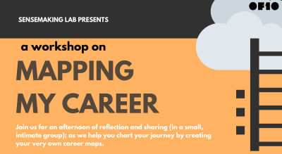 Career Mapping Workshop