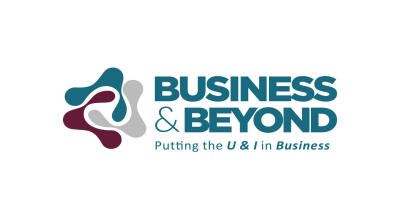 Business and Beyond