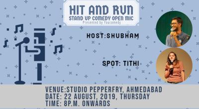 Hit&Run 62.0