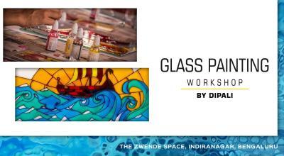 63 Workshops in Bangalore   Explore & buy tickets online