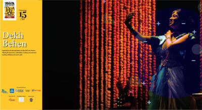 Dekh Behen | The Hindu Theatre Fest
