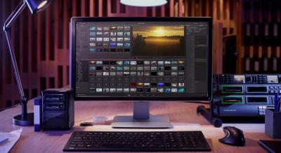 Video Editing & Image Editing Masterclass