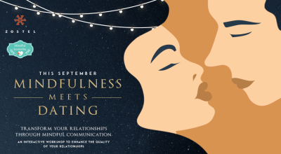 Mindfulness meets Dating