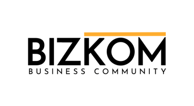 Bizkom - Business Networking