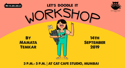 177 Workshops in Mumbai   Explore & buy tickets online