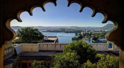 Rajasthan Backpacking to Pushkar Udaipur Bikaner | Justwravel