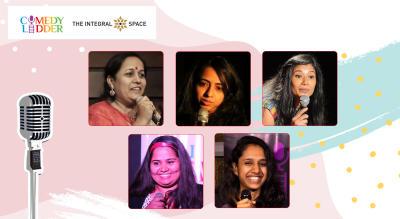 Women Slay Wednesdays ft. Sumukhi Suresh