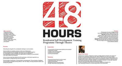 Atelier's 48 Hours