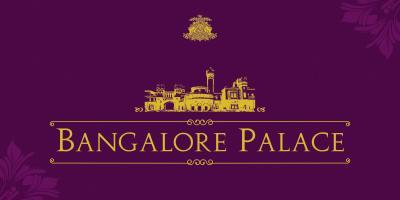 Visit Bangalore Palace