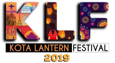 Kota Lantern Festival 2019