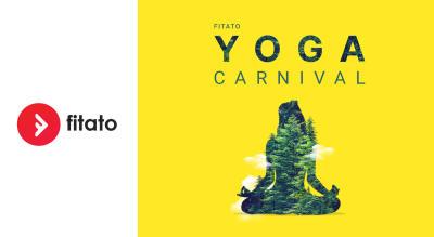 Fitato Yoga Carnival