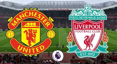 Man utd v Liverpool | Mega Screening Bangalore