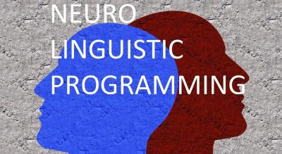 2-Day-Certification Program in Neuro Liguistic Programming
