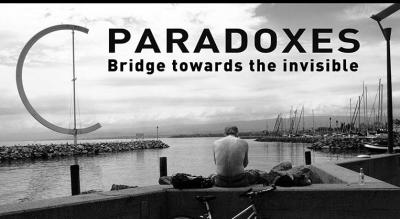 Paradoxes - Exhibition of photographs by Pierre Poulain
