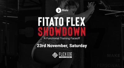 Fitato Flex Showdown