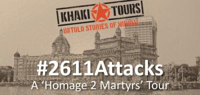 #2611Attacks by Khaki Tours