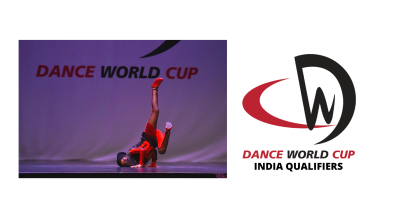 Dance World Cup - India Qualifiers
