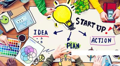 Idea to Business/Product Planning