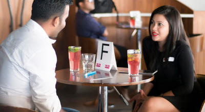 Speed Dating GUWAHATI Dec 8