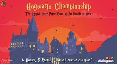 Hogwarts Championship