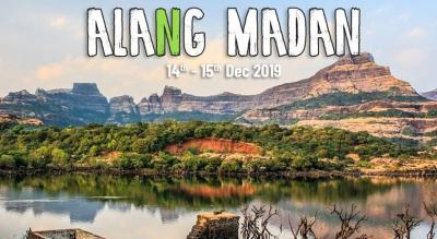 Alang Madan Trek