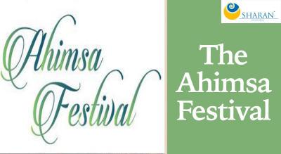 The Ahimsa Festival