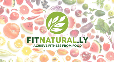 FITNESS FROM FOOD - LIVE INTENSIVE SEMINAR