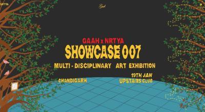 Gaah x nrtya showcase 007