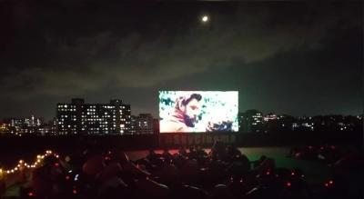 SkyCinema-Bollywood Special