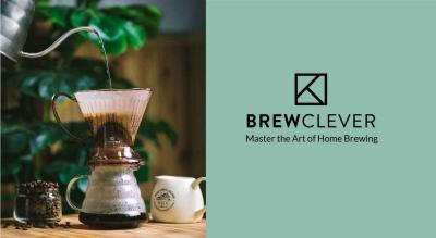 BrewClever: Introduction to Home Brewing