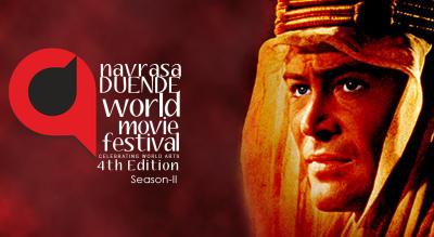 Navrasa Duende World Movie Festival 4th Edition (Season II)