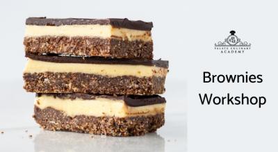 Brownies Workshop