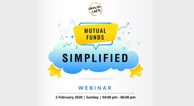 Mutual Funds Simplified