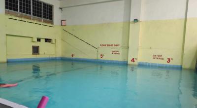 Fitso SEALs Swimming Kharkhana