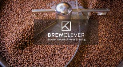 Introduction to Roasting and Cupping
