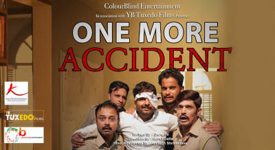 One More Accident