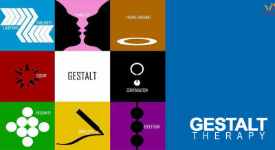 Gestalt Workshop – Empowerment Through Self-Awareness