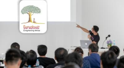 Learn the Art of Effective Presentation Skills Online Webinar