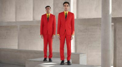 Homegrown #HGAcademy Exclusive with Parekh & Singh