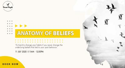 Anatomy of Beliefs