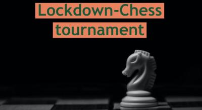 LockDown-Chess tournament