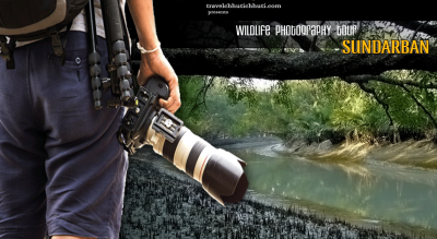 Wild Photography Tour - Sundarban