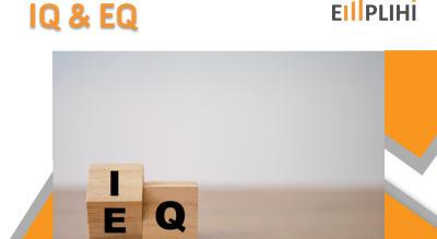 IQ & EQ by EMPLIHI