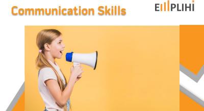 Communication Skills by EMPLIHI